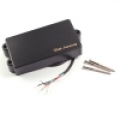 Kent Armstrong Musicman / OLP style Bass Pickup