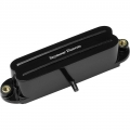 Seymour Duncan Cool Rails