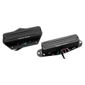 Seymour Duncan Hot Rails Set - Tele
